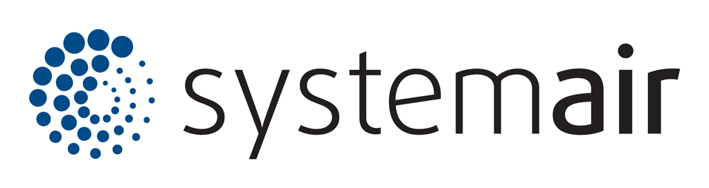 logo_sistemehir