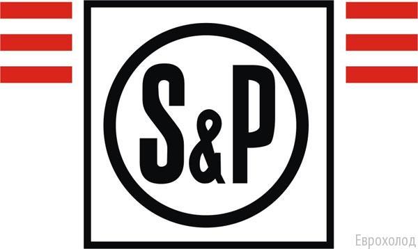 logo_soleripolau