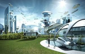 Корпорация Midea открывает новый технологический центр в Силиконовой долине