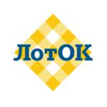 LotOK