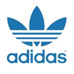 Adidas_150x