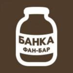 Banka300