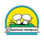 Pechorici_150x150