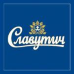 Slavutich_300x300