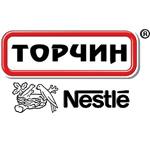 logo_torchin_nestle_150x150