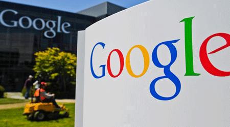 Прозорий дизайн кондиціонера Google може зробити віконні кондиціонери зручніше